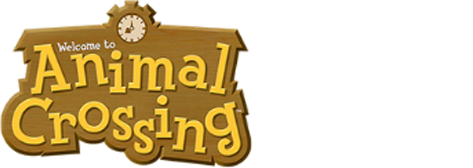 Animal Crossing Shop