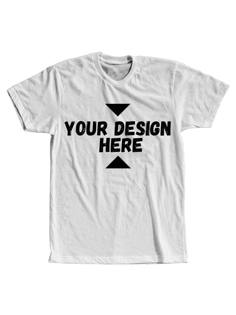 Custom Design T shirt Saiyan Stuff scaled1 - Animal Crossing Shop