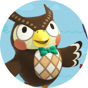 Blathers Lannister