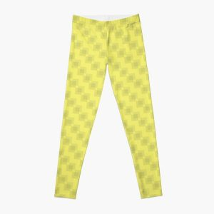 MOLLY ANIMAL CROSSING Leggings RB3004product Offical Animal Crossing Merch