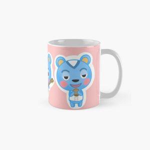 Animal Crossing Filbert Classic Mug RB3004product Offical Animal Crossing Merch