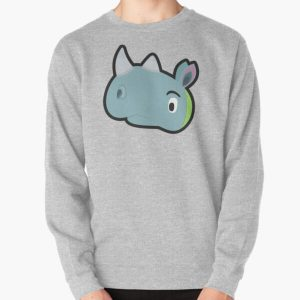TANK ANIMAL CROSSING Pullover Sweatshirt RB3004product Offical Animal Crossing Merch