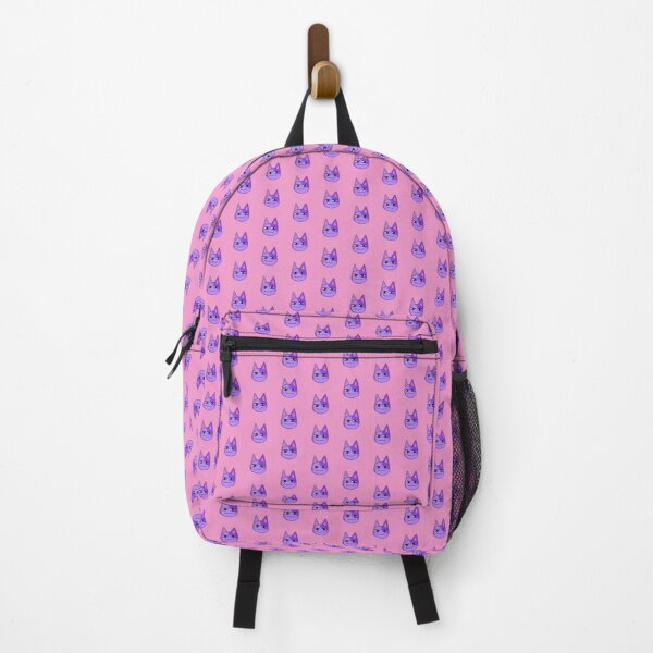 Animal Crossing Bob  Backpack RB3004product Offical Animal Crossing Merch