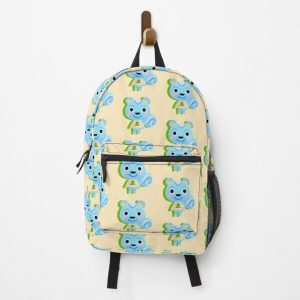 Filbert Backpack RB3004product Offical Animal Crossing Merch