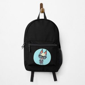 Animal Crossing - Raymond Backpack RB3004product Offical Animal Crossing Merch