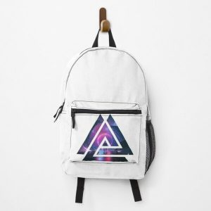 Horizon Backpack RB3004product Offical Animal Crossing Merch