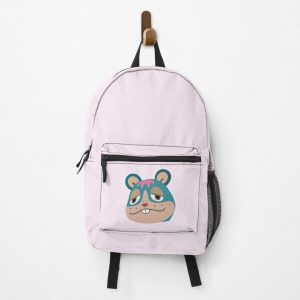 Rodney Animal Crossing Backpack RB3004product Offical Animal Crossing Merch