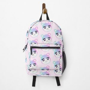 Judy Animal Crossing Backpack RB3004product Offical Animal Crossing Merch