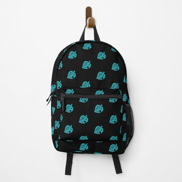 Animal Crossing New Horizons Backpack RB3004product Offical Animal Crossing Merch