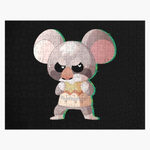 Gonzo  Jigsaw Puzzle RB3004product Offical Animal Crossing Merch