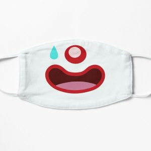 pietro Flat Mask RB3004product Offical Animal Crossing Merch