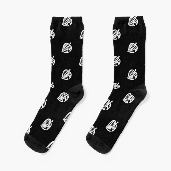 Animal Crossing New horizons Socks RB3004product Offical Animal Crossing Merch